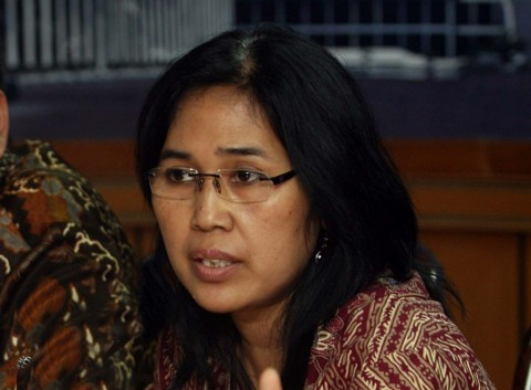 Kemiskinan Turun, Indeks Kesenjangan Kian Menipis di Era Jokowi