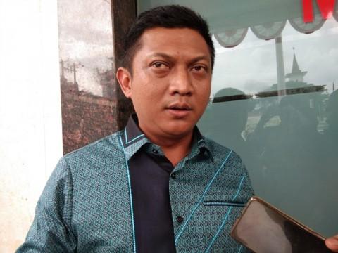 Polisi Kantongi Identitas Penikam Brutal di Makassar