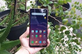 Redmi Note 7, Baterai Tahan Lama dengan Bodi Menawan
