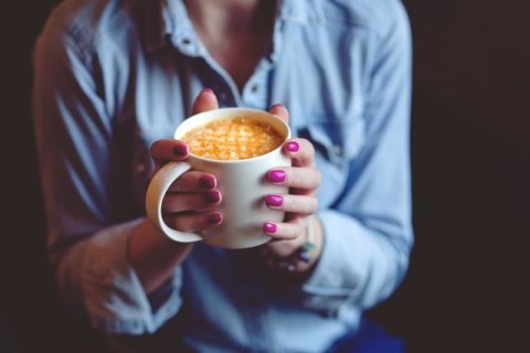 Tips Membuat Pagi Lebih Bersemangat