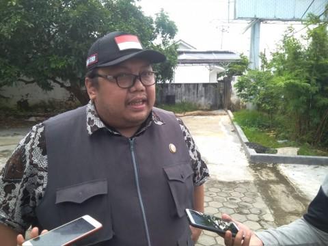 Bawaslu Tangani Dugaan Politik Uang di Tiga Daerah Jatim