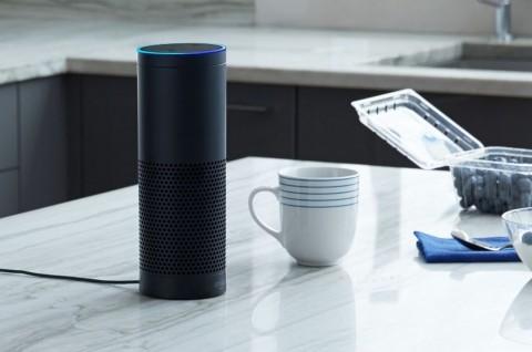 Amazon Bakal Kenalkan Layanan Musik Gratis