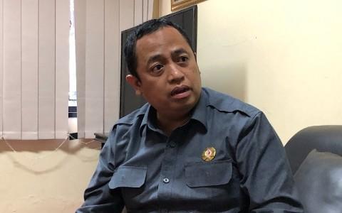 Bawaslu DKI Usut Dugaan Politik Uang di Jakarta Utara