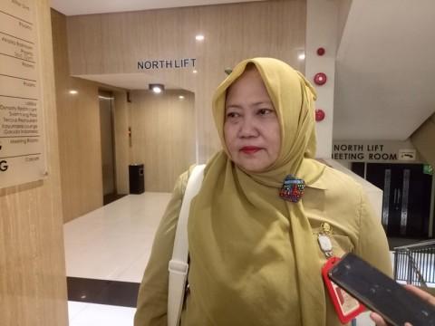 Warga Kota Malang Bisa Rekam KTP-el saat Pelaksanaan Pemilu