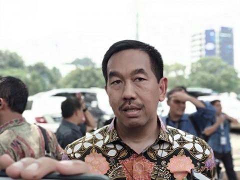 Bos Angkasa Pura II: <i>Holding</i> Penerbangan Banyak Manfaat