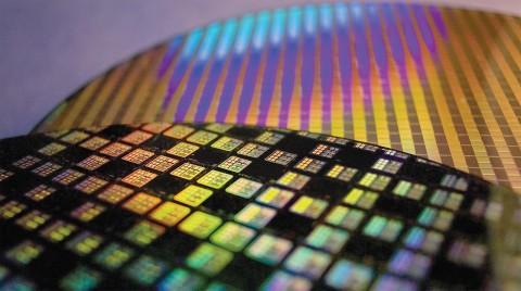 Susul TSMC, Samsung Kini Bisa Ciptakan Prosesor 5nm