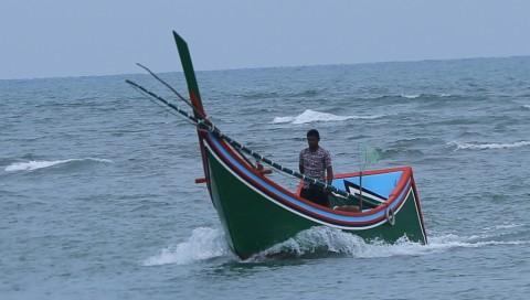 Pemimpin Terpilih Diminta Lebih Peduli Nasib Nelayan