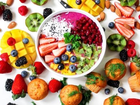Cara Menurunkan Berat Badan setelah Usia 40 Tahun