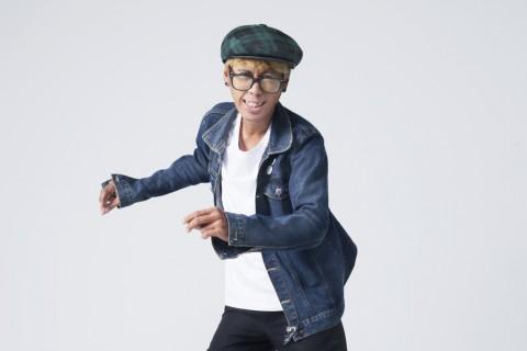 Mantan Vokalis Monkey Boots, Denny Frust Rilis SIngel Solo