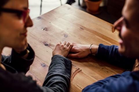 Seberapa Penting Ketertarikan dalam Hubungan?