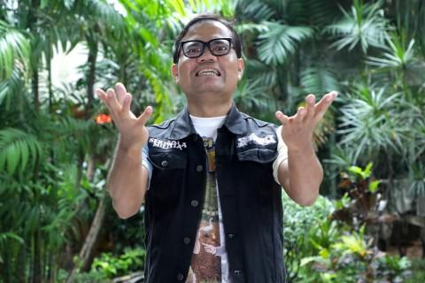 Pesan Soleh Solihun untuk Timses Prabowo-Sandi