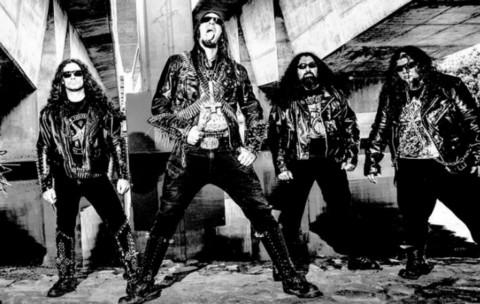 Dianggap Pemuja Setan, Band Metal Singapura Dilarang Konser di Malaysia