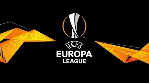 Jadwal Leg II Perempat Final Liga Europa