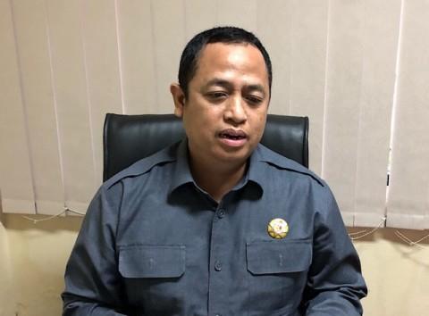 Terduga Pelaku Politik Uang di Jakarta Utara Dibebaskan