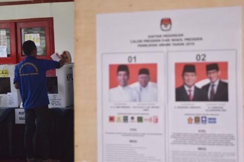 Gus Ipul Minta Semua Pihak Menghormati Hasil Pemilu