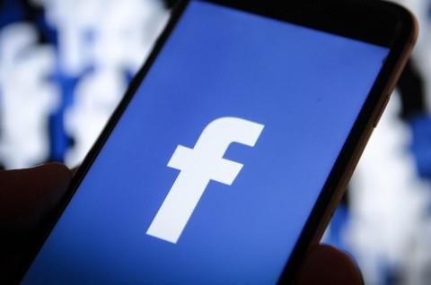 Facebook tak Sengaja Bocorkan Email Pengguna