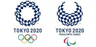 Olimpiade Tokyo 2020 Pertandingkan 33 Cabang