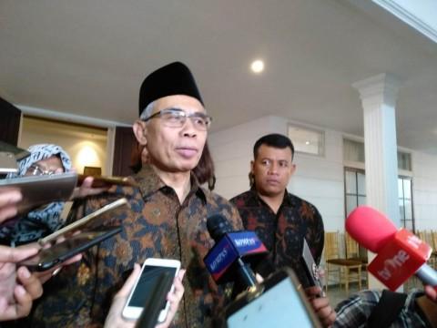 Ketua OJK Pastikan Stabilitas Keuangan Indonesia Kuat