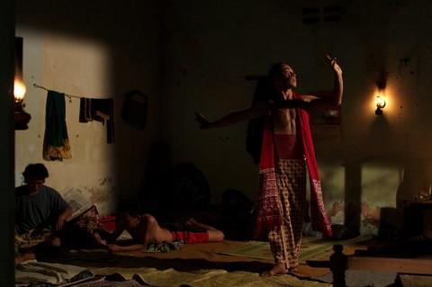 Rumitnya Memilih Judul Internasional untuk Film