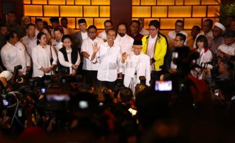 Sekjen OKI Ucapkan Selamat Atas Kesuksesan Pemilu Indonesia