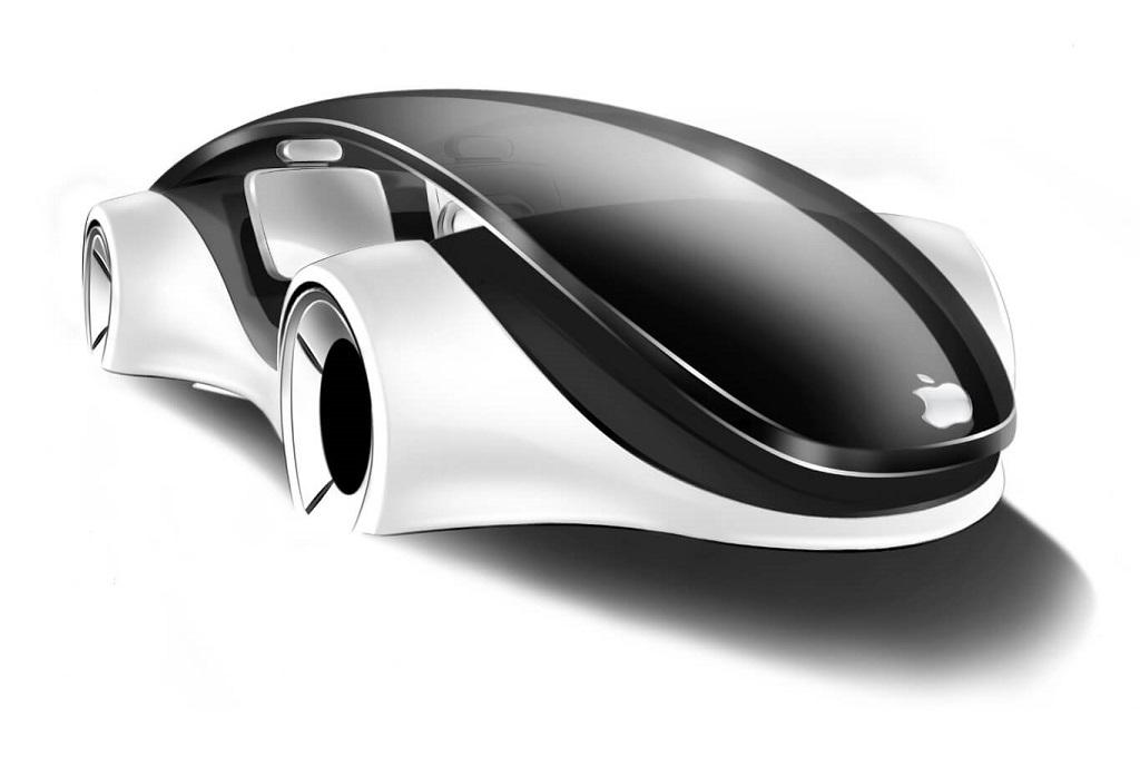 Apple dilaporkan tengah berdiskusi terkait sensor lidar generasi terbaru untuk mobil nirsopir.