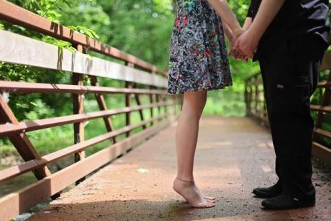 Tujuh Tanda Bahaya Terjebak dalam Hubungan Kodependensi