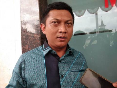 Polisi Tangkap Pembunuhan Sadis Wanita di Hotel Makassar