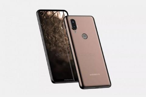 Motorola Bakal Umumkan 4 Perangkat Motorola One?