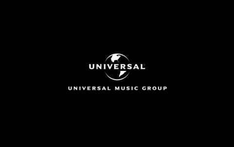 Universal Music Rilis Album untuk Bangun Katedral Notre-Dame