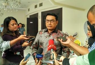 Kubu Jokowi Terima 25 Ribu Laporan Dugaan Kecurangan