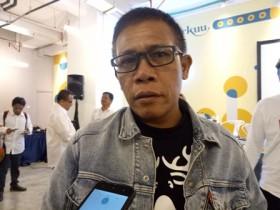 Deklarasi Kemenangan Prabowo Dinilai Lawakan