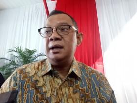 Dua Anggota PPLN di Malaysia Dipecat