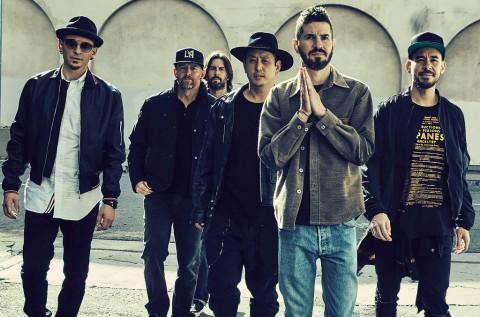 Linkin Park Mulai Bicarakan Musik Baru Setelah Chester Tiada