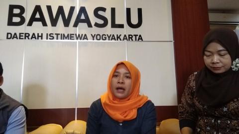 Puluhan TPS di Yogyakarta Berpotensi Pemungutan Suara Ulang