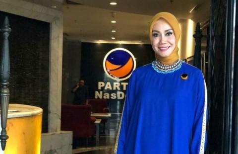 Peringatan Hari Kartini Terasa Spesial di Tahun Politik