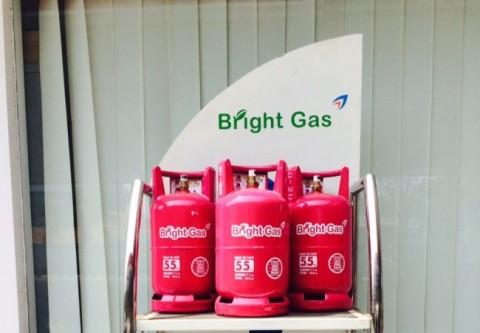 Sambut Hari Kartini, Pertamina Beri Diskon  Gas