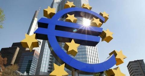 Aktivitas Bisnis di Zona Eropa Melambat