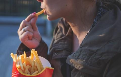 Alasan Menurunkan Berat Badan Lebih Sulit daripada Menaikkan