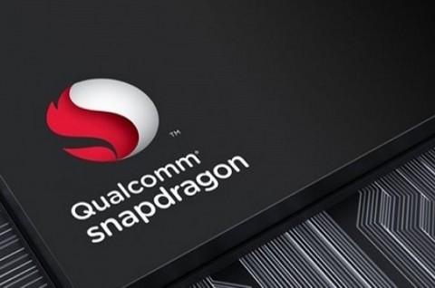 Bocoran Informasi Qualcomm Snapdragon 735