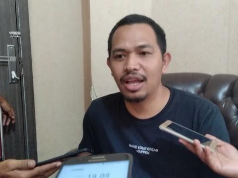 Ketua RW di Makassar Ketahuan <i>Nyoblos</i> Dua Kali