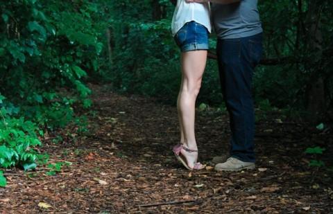 Manfaat Melakukan Hubungan Seks untuk Kesehatan Mental