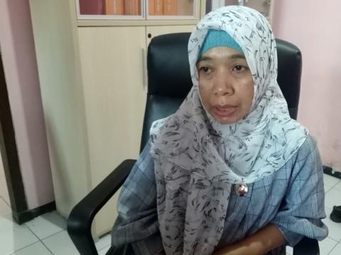 Petugas Bawaslu Kota Malang Asuransikan Diri Sendiri