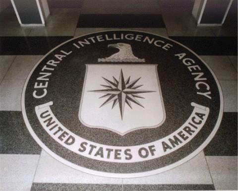 CIA Bakal Buat Akun Instagram