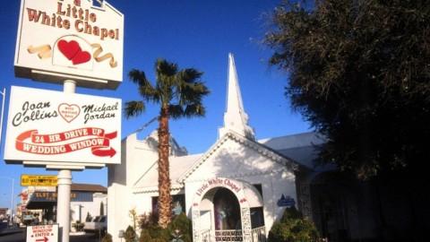 Kapel Sederhana Dijual Rp169 M, Apa Istimewanya?