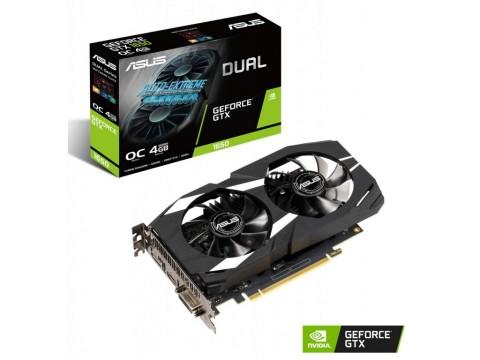 NVIDIA GeForce GTX 1650 Muncul, Incar Harga Rp2 Juta