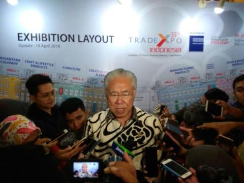 Perdagangan Jasa Diperkuat untuk Kawasan ASEAN