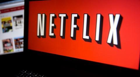 Garap Pasar Indonesia, Netflix Masih Fokus Tingkatkan Pelanggan