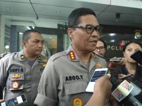 Berkas Kerabat Prabowo Bakal Dilimpahkan ke Kejaksaan