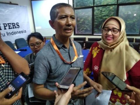 Sumber Gaji PPPK Simpang Siur Pemda Ogah Buka Rekrutmen