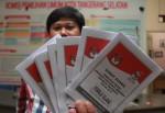 Bawaslu DKI Jakarta Rekomendasikan 11 TPS Pemilu Ulang
